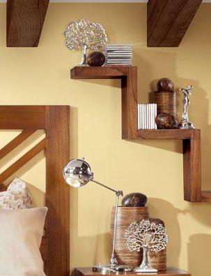 Descubre nuestro catalogo online con nuestra seleccion de muebles de madera para decorar tu salón comedor.