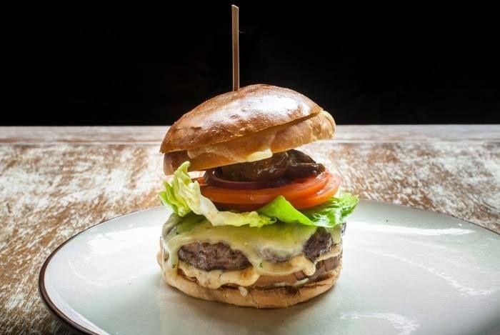 http://trythisfor.com/restaurant/details/chicago-rib-shack