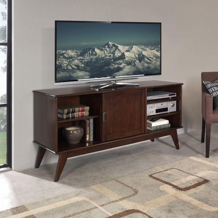 21 best Parker House Furniture images on Pinterest