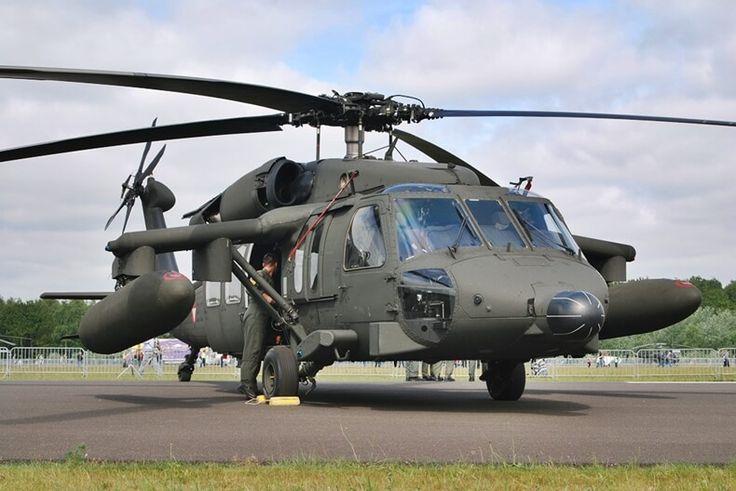 Tusaş ve Sikorsky Aircraft Company arasında 270 milyon dolarlık anlaşma - https://teknoformat.com/tusas-ve-sikorsky-aircraft-company-9603