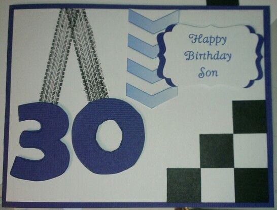 108 best Cards Men Cars images – Mad Men Birthday Card
