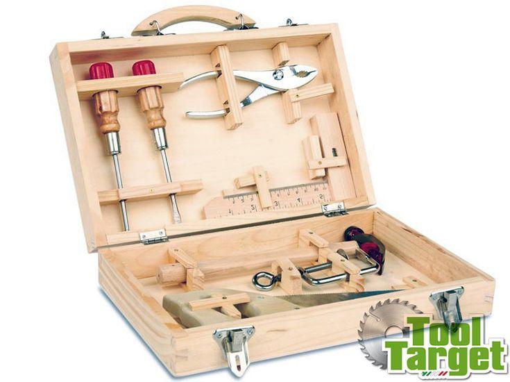 17 migliori immagini su diy lavorazione legno hobby su for Costruire un pergolato in legno fai da te