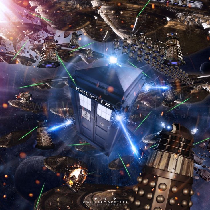 Tardis Wallpaper Iphone: 17+ Images About Tardis On Pinterest