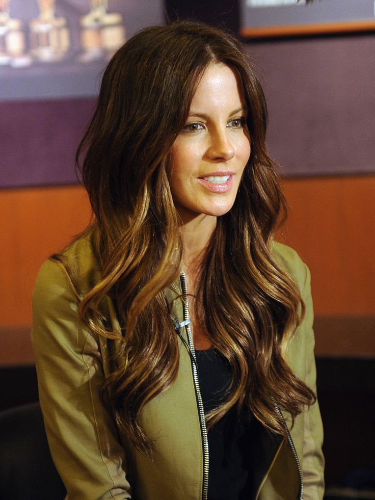 kate beckinsale hair styles 1102 best images about hair on ombre dip dye 8801