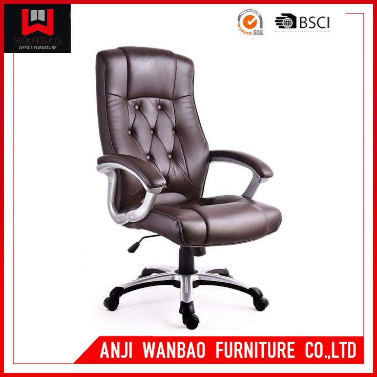 New Arrival Ergonomics Executive Swivel Executive Office Chair For Sale