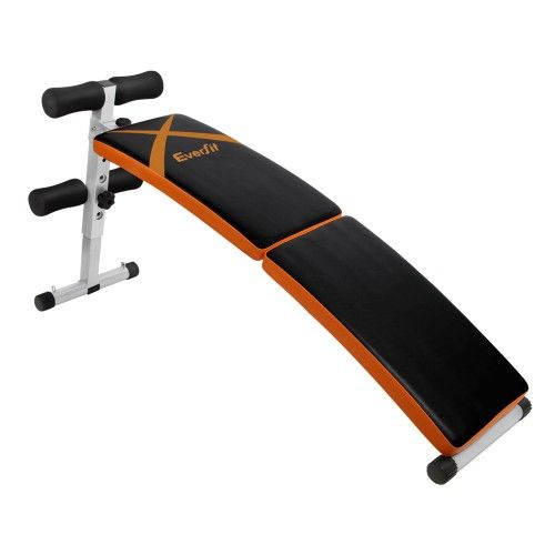 Adjustable Home Gym Fitness Sit Up Abdominal Bench. FREE Shipping upto 70% Sale Australia wide. Only at Philstralia.com.au