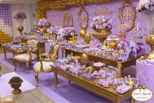 princesa sofia festa rosa Pesquisa Google princesa sofia Pinterest Search -> Decoração De Aniversário Princesa Sofia