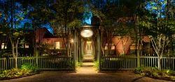 Charleston Crab House-Market St, Charleston - Restaurant Reviews - TripAdvisor