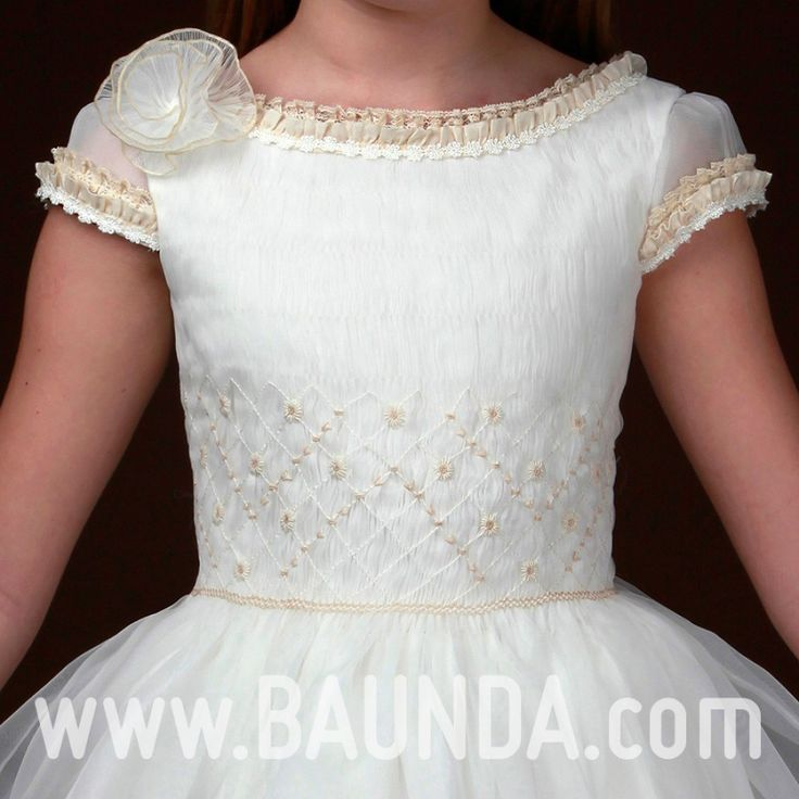 first communion dresses 2014 - Google Search