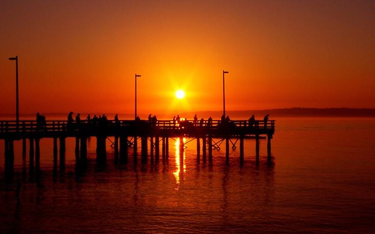 Redondo-Fishing-Pier-at-Sunset.jpg (900×563)