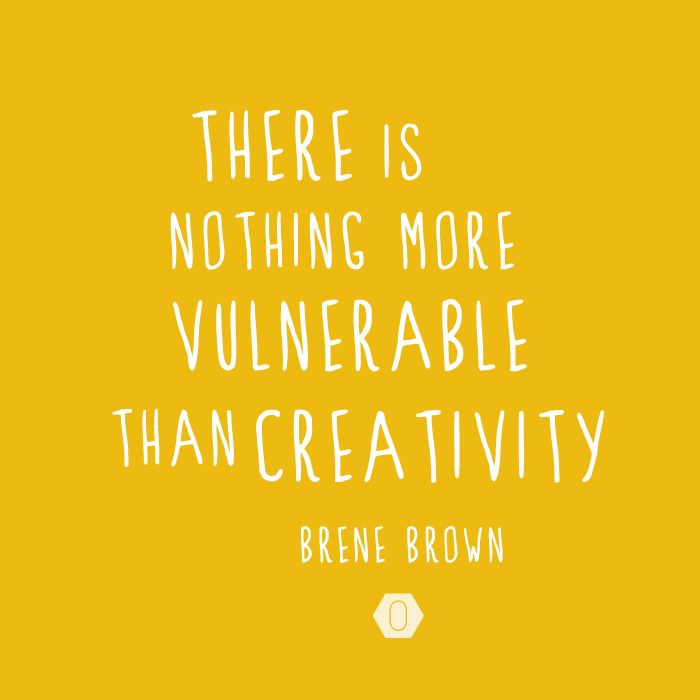 Love Brene Brown Quotes. QuotesGram