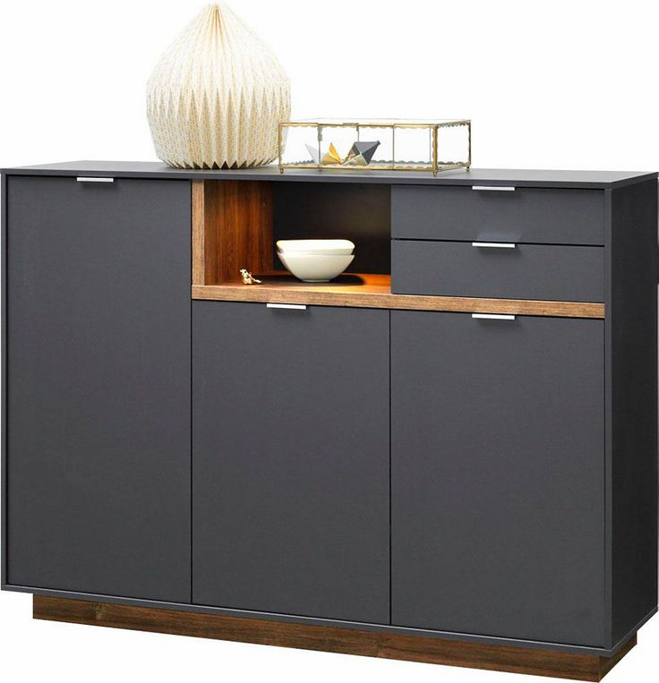 die besten 25 schmales sideboard ideen auf pinterest. Black Bedroom Furniture Sets. Home Design Ideas