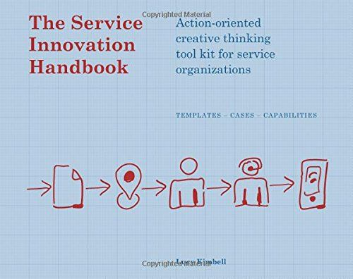 The Service Innovation Handbook: Action-oriented Creative... https://www.amazon.it/dp/9063693532/ref=cm_sw_r_pi_dp_x_Qz48xb7S3FB1Z