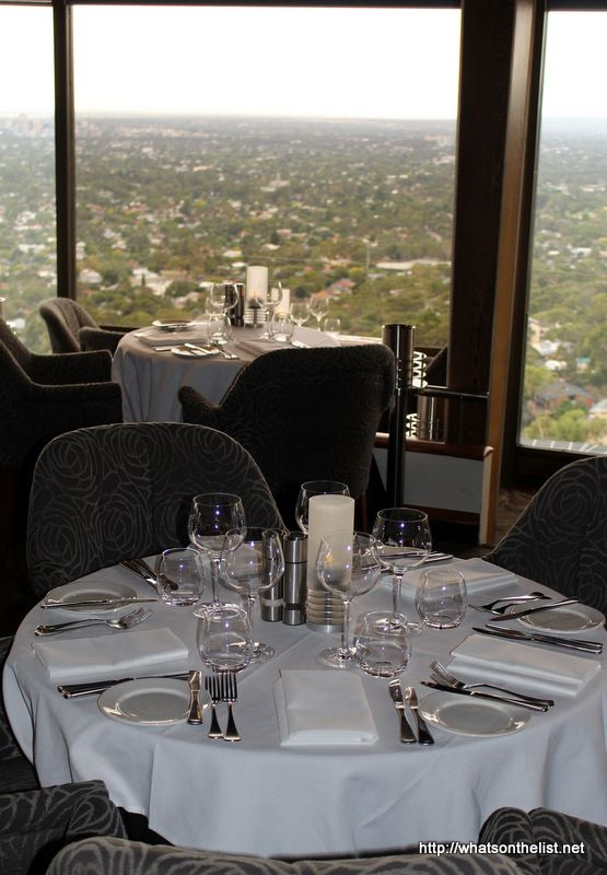 Windy-Point-Adelaide-restaurant-whatsonthelist