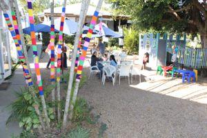 outside-play-area
