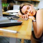 Tips Dan Cara Mudah Menghilangkan Rasa Ngantuk