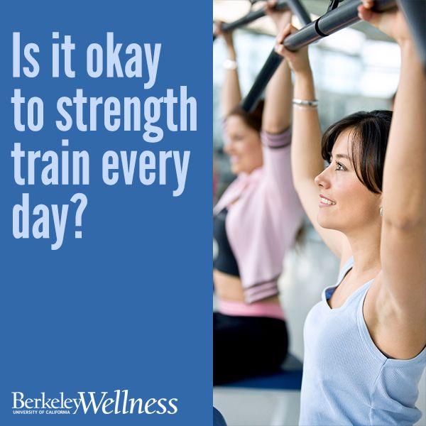 126 best Training & Fitness Tips images on Pinterest | Running ...