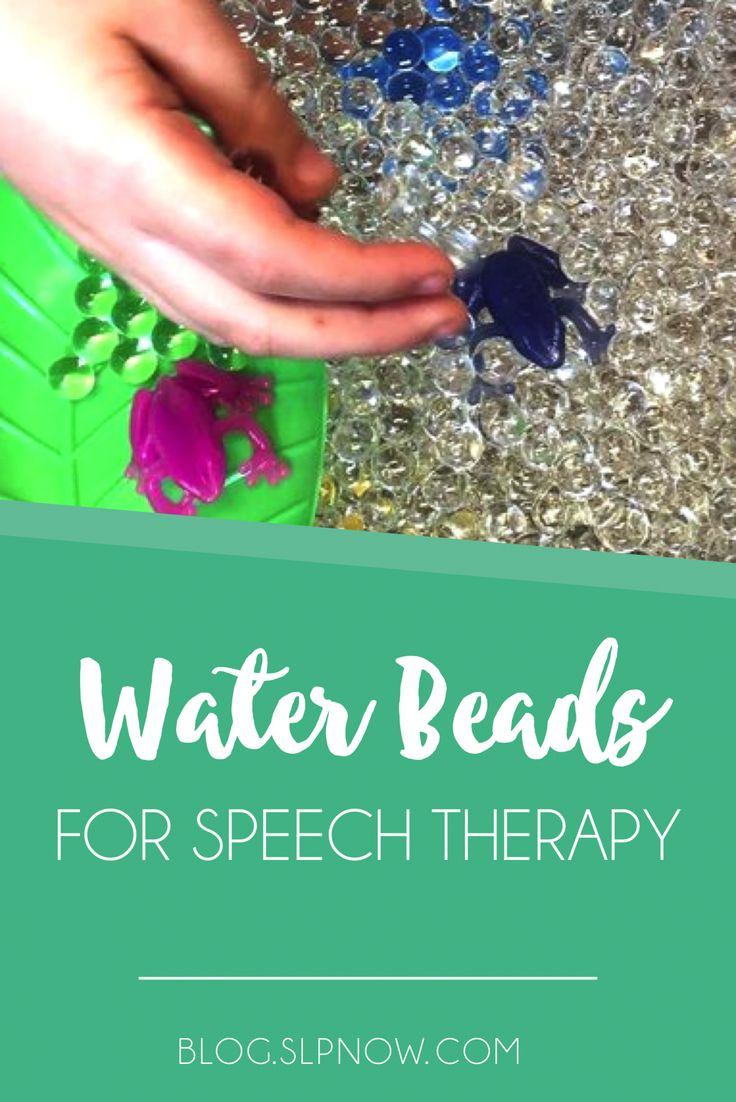 Speech, Essay on Water Pollution, Causes, Effects, Prevention