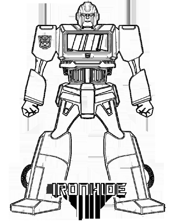 Rescue Bots Coloring Pages Fresh Rescue Bots Blades Clean Up By
