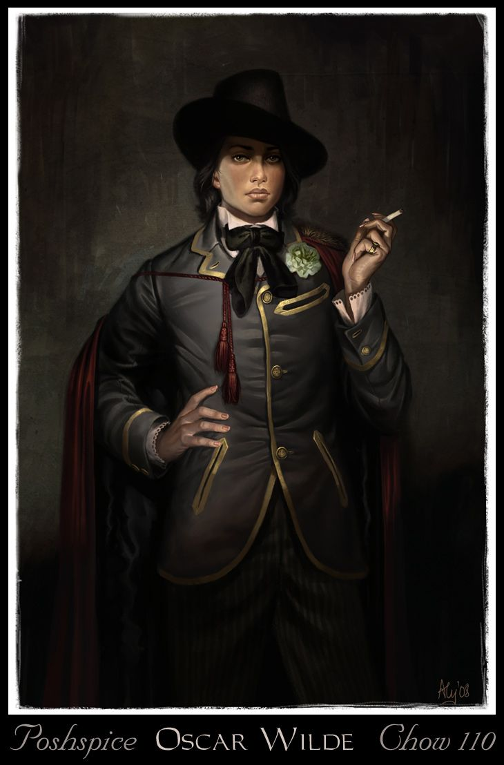 best images about oscar wilde portrait irish oscar wilde