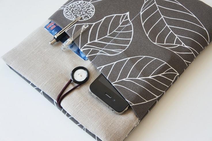 iPad bag, New iPad bag, iPad case, ipad cover, iPad Sleeve, iPad Cover Case, Padded.