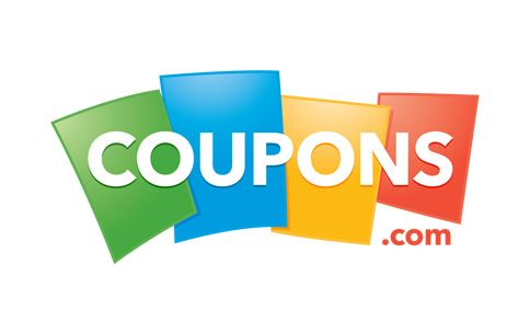 Coupons.com is the first major site you should always check for the best manufacturer coupons. These are mostly non-location specific, meaning they're available nationally (U.S. only).