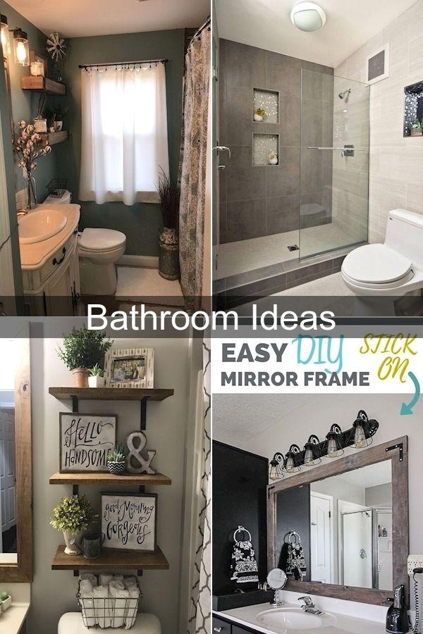 Gold Bathroom Accessories Cool Bathroom Sets Dark Teal Bathroom Accessories In 2020 Teal Bathroom Accessories Bathroom Vanity Designs Gold Bathroom Accessories