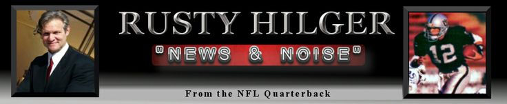 NFL Players Concussion Risk Up, NFL Injury Report Shows Illegal Play -