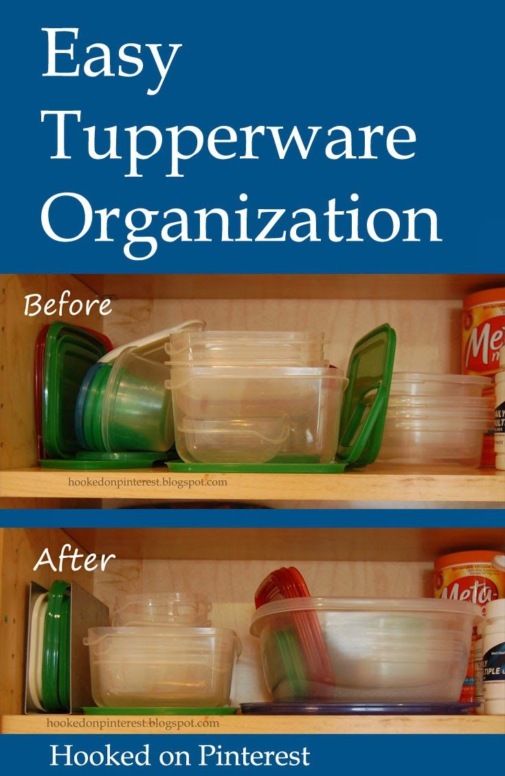 I have some of the older colors of Tupperware that we use for camping – if they still have the lids, I use them for ingredient storage (dry ingredients can be pre-measured and combined when for a single recipe) or serving (any leftovers, put the lid back on); if they no longer have the lid, I use it for food scraps, to mix up pancake batter, etc.