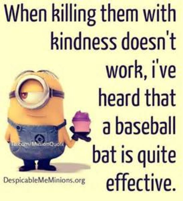 Funny Minion Quotes About Work: Best 25+ Funny Quotes About Work Ideas On Pinterest