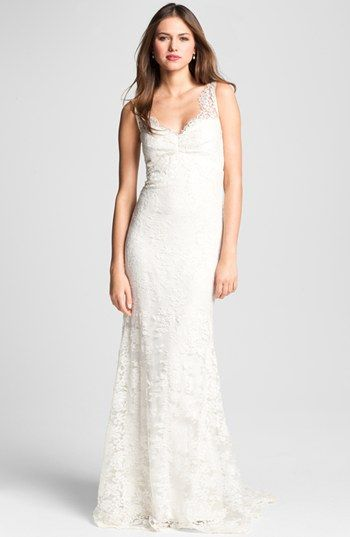 nordstrom wedding dresses nicole miller dress blog edin
