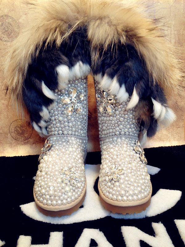 Cheap Boots, Buy Directly from China Suppliers:[xlmodel]-[products]-[2105]        Hot Items     [FreeShipping]High Quality Women Boots 2014  Brand Classic Genuine Leat