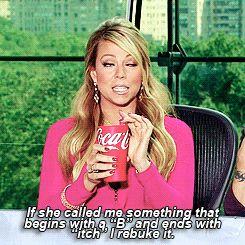 Mariah16