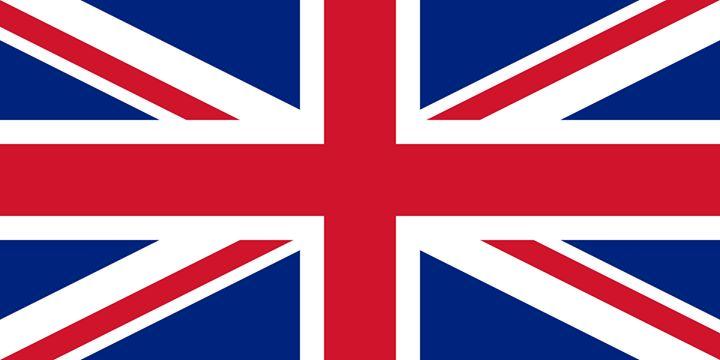 Hotels-live.com : Trouvez les meilleures offres parmi 30 189 hôtels au Royaume-Uni http://www.comparateur-hotels-live.com/Place/United_Kingdom.htm #Comparer via Hotels-live.com https://www.facebook.com/Hotelslive/photos/a.176989469001448.40098.125048940862168/1583762498324131/?type=3 #Tumblr #Hotels-live.com