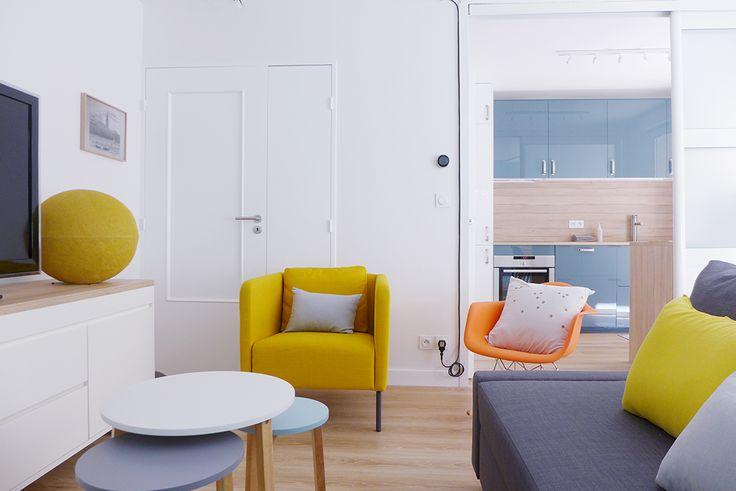 17 meilleures id es propos de gris bleu jaune sur pinterest palettes de couleurs. Black Bedroom Furniture Sets. Home Design Ideas
