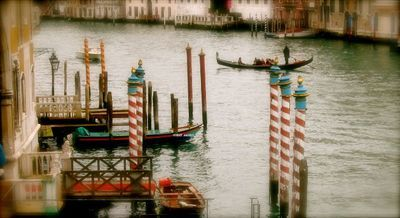 Gorgeous photo of Venice by Corey Amaro via Tongue in Cheek blog: Venice Lust, Travel Travelinspir, Travelphotographi Venice, Cheek Blog, Travelinspir Travelphotographi, Gorgeous Photo, Ylp100Bestof Wanderlust, Venice Veneto, Venice Paper