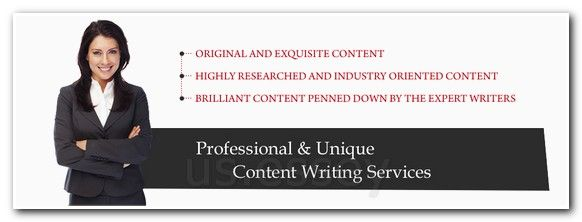 introduction example essay, ib extended essay, art scholarships, the essay expert, apa format document, paragraph on literature, manuscript editing, argumentative essay practice, middle school research paper topics, examples of personal essays for college applications, short story analysis paper, essay on work, cause and effect writing prompts, mba tips, how to write research paper format