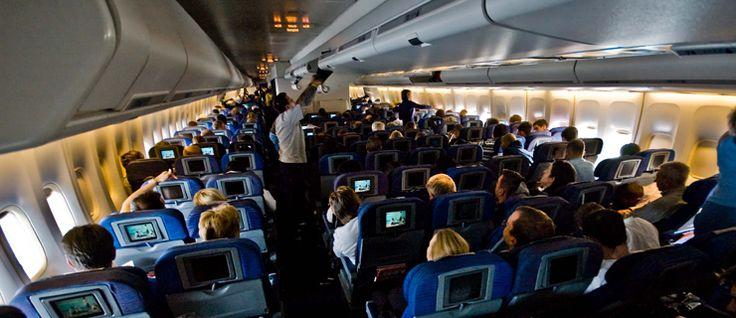 eDreams: como encontrar voos a preços baratos?  #Edreams #pacotedeviagem #passagem #Passagemaérea #passagemaereaempromoção #passagemaereas #passagens #passagensaéreaspromocionais #viagens #viagensbaratas #viagenslowcost #viajar #viajarbarato #vooslowcost