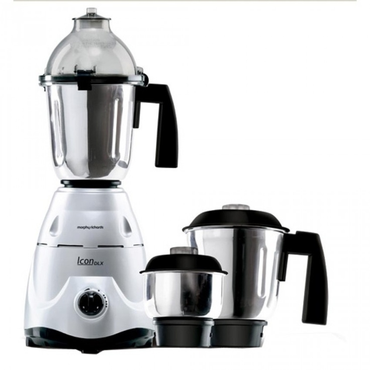 9 best branded mixer grinder juice extractor images on pinterest