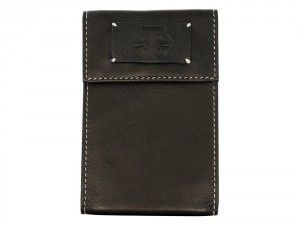 Ted Cole is one of Europes largest manufactor of wallets and credit card holders. We Get Personal stocks Ted Coles range of Card wallets and leather purses all made of genuine leather of high quality and exclusive feel.