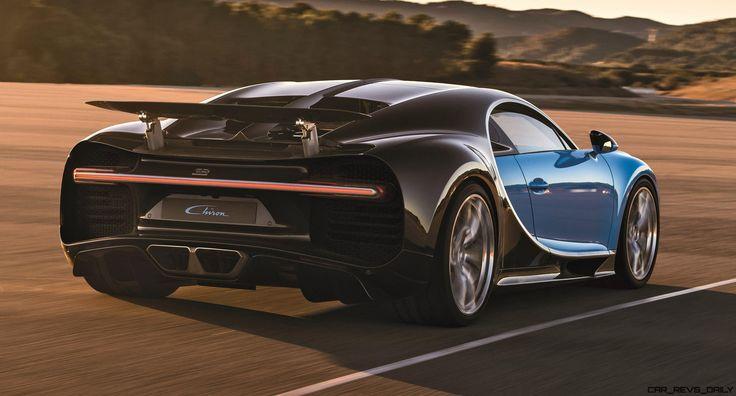 2017-Bugatti-CHIRON-Black-Dynamic-13.jpg (3000×1617)