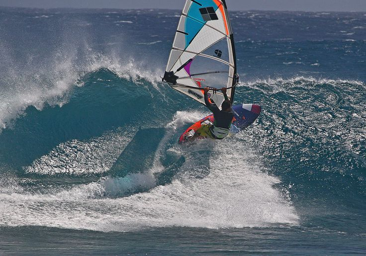 Si-on Mauritius | Accommodation, Sports, Health and Events on Mauritius