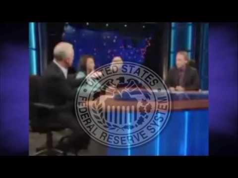 George Carlin: The Illusion Of Choice - YouTube https://www.youtube.com/watch?v=SC_wjQtfhZQ&feature=youtu.be