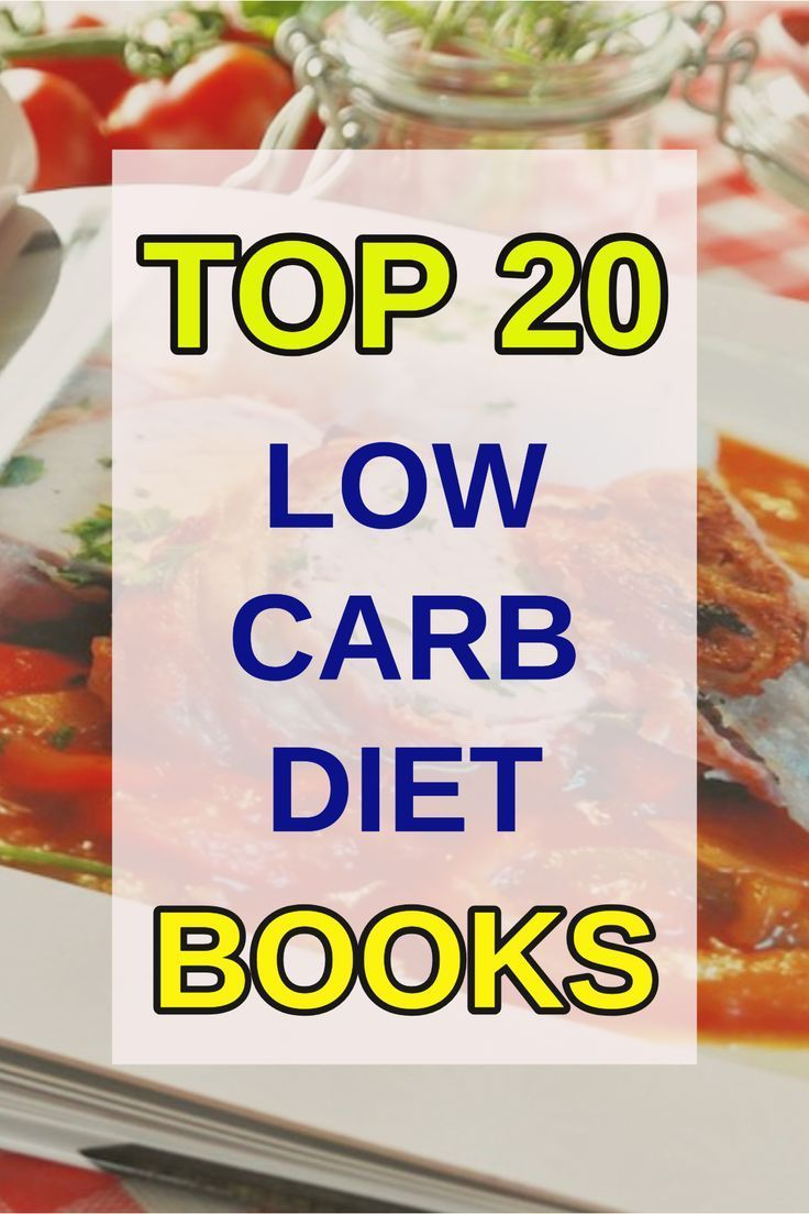 Top 20 Books About The Ketogenic Diet Best Keto Books For All In