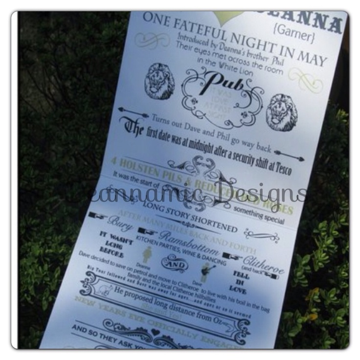 Best Couture Wedding Stationery Find Us On Facebook At
