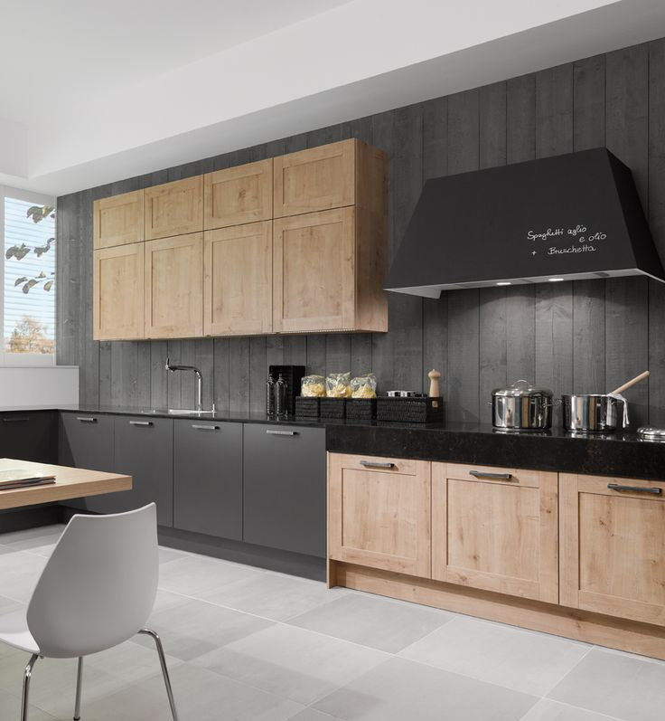 pronorm 39 s products at living kitchen in imm cologne interiors kitchens pinterest. Black Bedroom Furniture Sets. Home Design Ideas