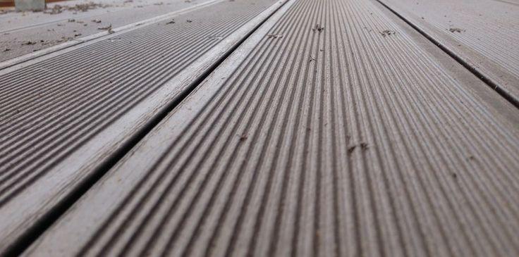 Naturwood – IL DECKING DI NUOVA GENERAZIONE in WPC-legno composito | Pavidea srl – Pavimenti in Legno, Prefiniti e massiccio, Laminato, Vinile, PVC, Parquet per esterni, WPC