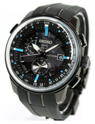 SEIKO_ASTRON_Astron_Solar_Watch_(SBXA033)