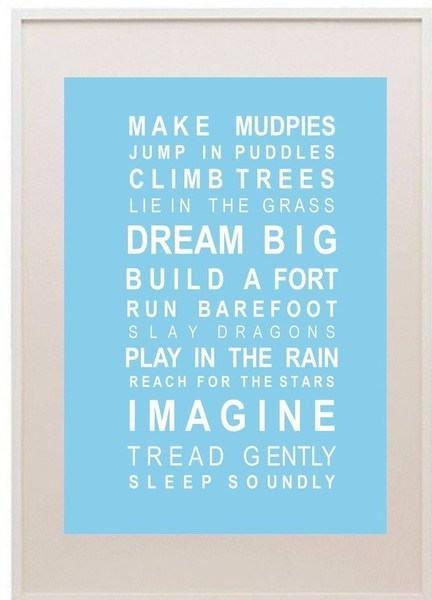rooms: Child Room, Dreams Big, For Kids, Kids Spaces, Quote, Kids Room, Baby Boys, Boys Room, Little Boys
