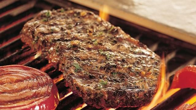 ... about Dinner 4 2 on Pinterest | Steaks, Pork ribs and Honey butter